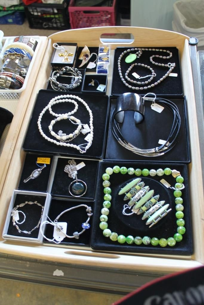 smykker-1
